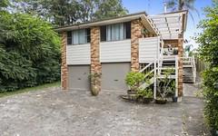 20 Tamara Road, Erina NSW
