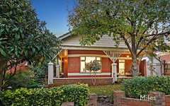 23 Young Street, Ivanhoe VIC