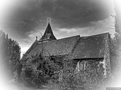 Photo of The Old Church