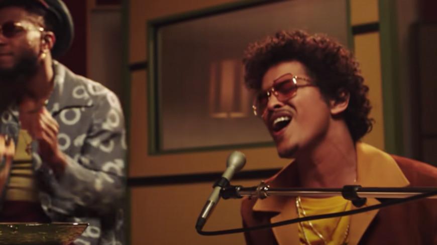 Bruno Mars images