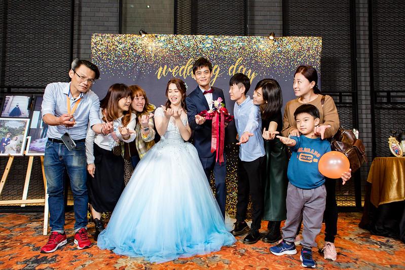高雄婚禮攝影|晶綺盛宴|這天,我們一起實現夢想中的人生大事。title=