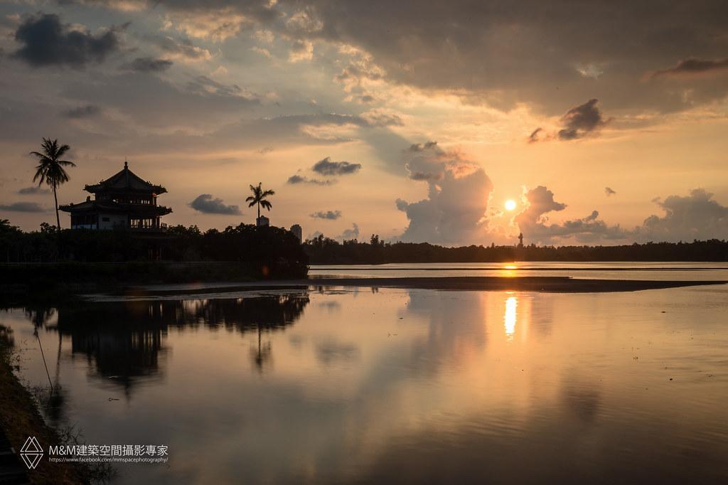 澄清湖-24