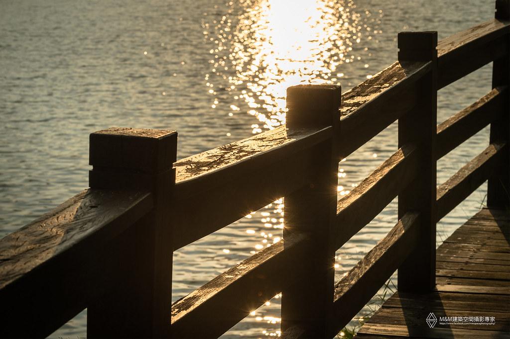 澄清湖-12
