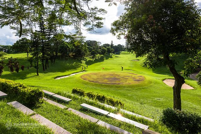 環境照-高雄高爾夫球俱樂部-12