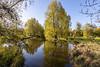 St Neots Riverside Park