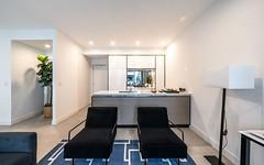 E513/1 Broughton Street, Parramatta NSW