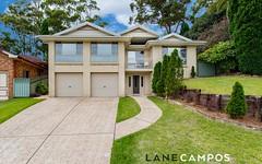 21 Kerrai Close, Lambton NSW