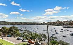 12/13 East Esplanade, Manly NSW