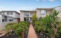 27 Hargraves Place, Maroubra NSW