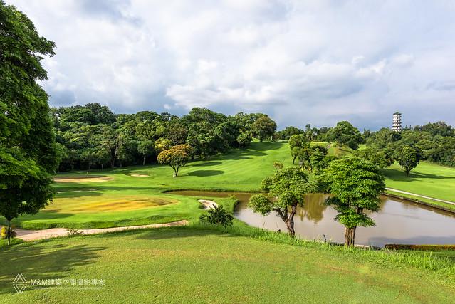 環境照-高雄高爾夫球俱樂部-8