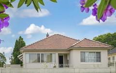 16 Seventh Street, North Lambton NSW