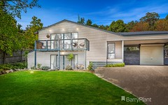 260 Forest Road, Boronia VIC