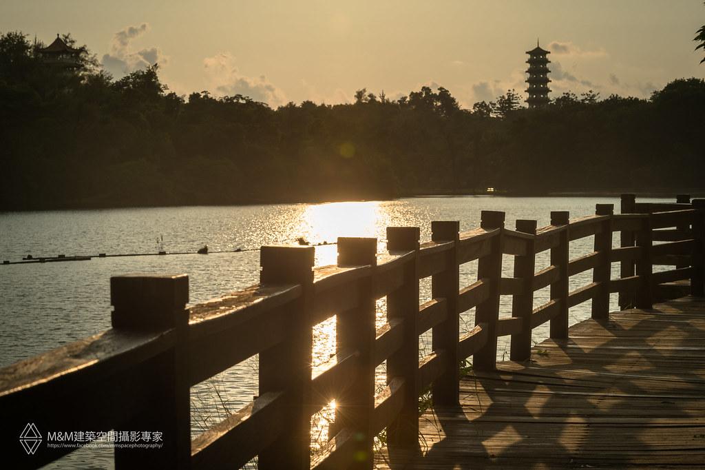 澄清湖-11