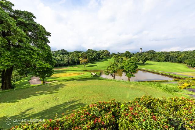 環境照-高雄高爾夫球俱樂部-5