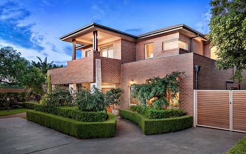 A9 Manning Rd, Killara NSW 2071