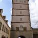 2021-04-02 04-05 Oberfranken 181 Bad Neustadt, Altstadt, Hohntor