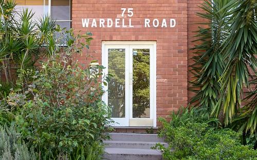8/73-75 Wardell Rd, Dulwich Hill NSW 2203