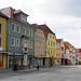 2021-04-02 04-05 Oberfranken 186 Bad Neustadt, Altstadt