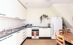 64 Marlborough Street, Surry Hills NSW