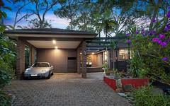 27 Warandoo Street, Hornsby NSW