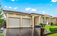 36 Seton Street, Oran Park NSW