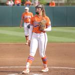 Softball: Clemson 9 NC State 3