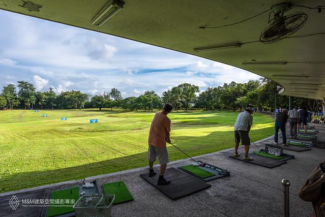 環境照-高雄高爾夫球俱樂部-1