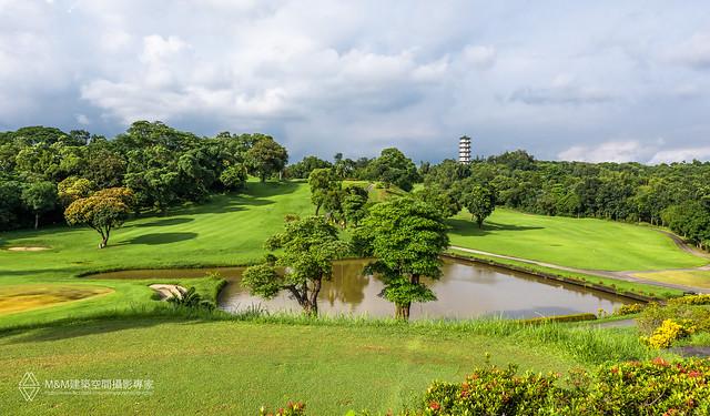 環境照-高雄高爾夫球俱樂部-6