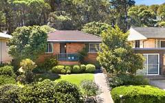 36 Tall Timbers Road, Wamberal NSW