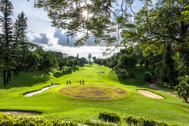 環境照-高雄高爾夫球俱樂部-13