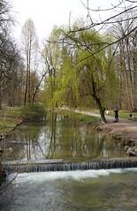 2021-04-11 München 12 Englischer Garten
