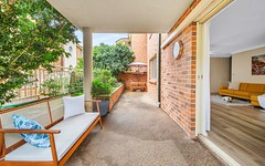 2/19-21 Kiora Rd, Miranda NSW