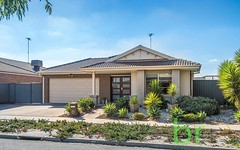 12 Bittern Court, Lara VIC