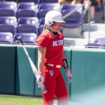 clem vs nc state game 2-8