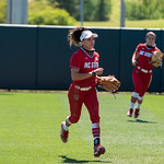 clem vs nc state game 2-5