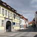 2021-04-02 04-05 Oberfranken 182 Bad Neustadt, Altstadt, Hohnstraße