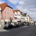 2021-04-02 04-05 Oberfranken 185 Bad Neustadt, Altstadt