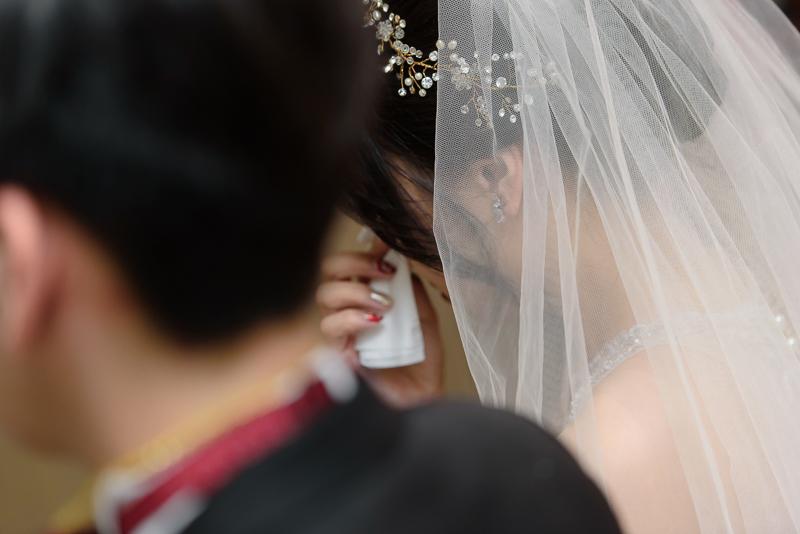 51141476582_5aed499d05_o- 婚攝小寶,婚攝,婚禮攝影, 婚禮紀錄,寶寶寫真, 孕婦寫真,海外婚紗婚禮攝影, 自助婚紗, 婚紗攝影, 婚攝推薦, 婚紗攝影推薦, 孕婦寫真, 孕婦寫真推薦, 台北孕婦寫真, 宜蘭孕婦寫真, 台中孕婦寫真, 高雄孕婦寫真,台北自助婚紗, 宜蘭自助婚紗, 台中自助婚紗, 高雄自助, 海外自助婚紗, 台北婚攝, 孕婦寫真, 孕婦照, 台中婚禮紀錄, 婚攝小寶,婚攝,婚禮攝影, 婚禮紀錄,寶寶寫真, 孕婦寫真,海外婚紗婚禮攝影, 自助婚紗, 婚紗攝影, 婚攝推薦, 婚紗攝影推薦, 孕婦寫真, 孕婦寫真推薦, 台北孕婦寫真, 宜蘭孕婦寫真, 台中孕婦寫真, 高雄孕婦寫真,台北自助婚紗, 宜蘭自助婚紗, 台中自助婚紗, 高雄自助, 海外自助婚紗, 台北婚攝, 孕婦寫真, 孕婦照, 台中婚禮紀錄, 婚攝小寶,婚攝,婚禮攝影, 婚禮紀錄,寶寶寫真, 孕婦寫真,海外婚紗婚禮攝影, 自助婚紗, 婚紗攝影, 婚攝推薦, 婚紗攝影推薦, 孕婦寫真, 孕婦寫真推薦, 台北孕婦寫真, 宜蘭孕婦寫真, 台中孕婦寫真, 高雄孕婦寫真,台北自助婚紗, 宜蘭自助婚紗, 台中自助婚紗, 高雄自助, 海外自助婚紗, 台北婚攝, 孕婦寫真, 孕婦照, 台中婚禮紀錄,, 海外婚禮攝影, 海島婚禮, 峇里島婚攝, 寒舍艾美婚攝, 東方文華婚攝, 君悅酒店婚攝, 萬豪酒店婚攝, 君品酒店婚攝, 翡麗詩莊園婚攝, 翰品婚攝, 顏氏牧場婚攝, 晶華酒店婚攝, 林酒店婚攝, 君品婚攝, 君悅婚攝, 翡麗詩婚禮攝影, 翡麗詩婚禮攝影, 文華東方婚攝
