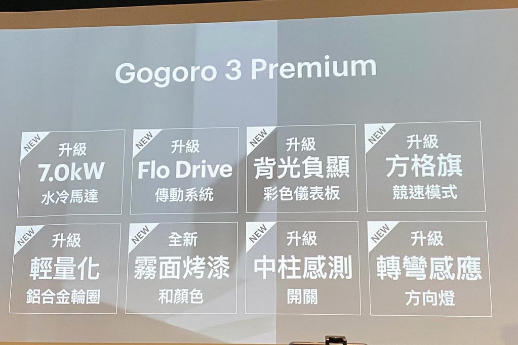 gogoro210427-47