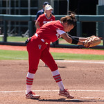 Softball: Clemson 4 NC State 3 (Game 2)