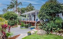 136 The Round Drive, Avoca Beach NSW