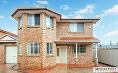 1/1A Kay Street, Guildford NSW