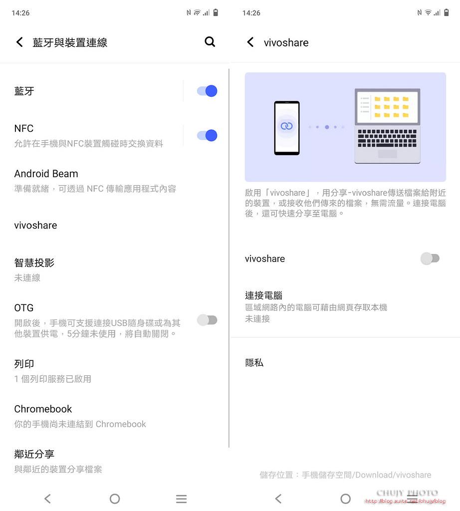 (chujy) vivo X60 Pro 蔡司加持,雲台夜景 - 32