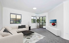 11/6-8 College Crescent, Hornsby NSW