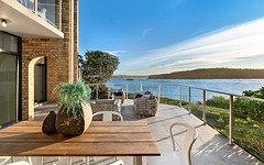 6/19A-21 Addison Road, Manly NSW