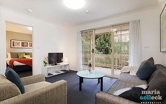 5/11 Giles Street, Griffith ACT