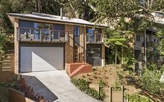 29 Francis Road, North Avoca NSW