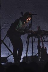 Pau Vallvé 24/04/21