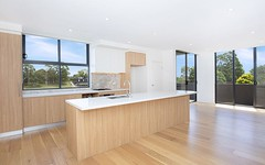 73/2 Lodge Street, Hornsby NSW