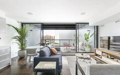1407/174 Goulburn Street, Surry Hills NSW